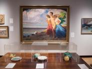 Kunst: Villa Grisebach versteigert Werke aus der Mosse-Sammlung