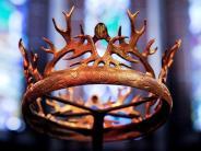 Medien: «Game of Thrones»:Verspätung und weniger Folgen