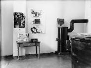 Kunst: Zuhause bei Familie Beuys
