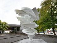 Kulturpolitik: Kulturgutschutzgesetz: Museen spüren erste Auswirkungen
