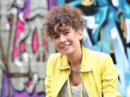 Medien: Maria Ketikidou bleibt dem «Großstadtrevier» treu