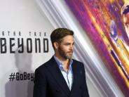 Film: «Star Trek Beyond» räumt an Kinokassen ab
