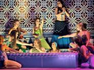 """Bayreuther Festspiele 2016: """"Parsifal"""": Religionskritische Version wird in Bayreuth gefeiert"""
