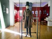 Geschichte: Die Malkünste des Findlings Kaspar Hauser