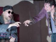 """Salzburger Festspiele 2016: Becketts """"Endspiel"""" feiert eine umjubelte Premiere"""