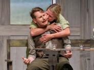 Theater: Ohnsorg-Theater: «Auf Teufels Schubkarre» in die Saison