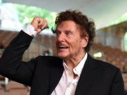 Theater: Wedel soll Festspiel-Intendant in Bad Hersfeld bleiben