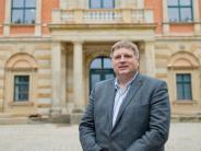 Musik: Bayreuther Festspiele nicht ganz ausverkauft