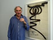 Ausstellungen: Der «Sprayer von Zürich» im Museum