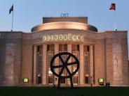 Theater: Berlin vorn: Volksbühne und Gorki sind Theater des Jahres