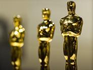43. Student Academy Awards: Studenten-Oscar: Ein Nachwuchsfilmer aus München erhält den Preis