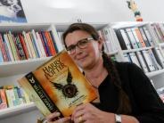 Mitternacht geht es los: Harry Potter zaubert wieder aufDeutsch