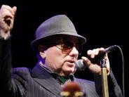 Keep Me Singing: Prachtvolles Herbst-Album von Van Morrison