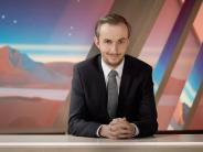 Interner Übertragungsfehler: Ein alter Böhmermann auf ZDFneo