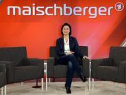 Maischberger: Maischberger heute: Gäste und Thema
