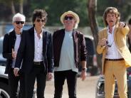 """""""Blue & Lonesome"""": Neues Album der Rolling Stones ist exzellent"""