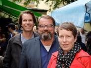 : Hofer Filmtage trauern um Festivalgründer