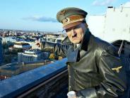 Filmpreise: «Er ist wieder da» für Europäischen Filmpreis nominiert