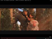 """Kino: """"Kubo – Der tapfere Samurai"""": Kritik und Trailer"""