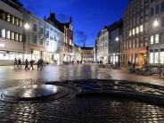 Epische Werke und intime Momente: Aarhus ist Kulturhauptstadt 2017