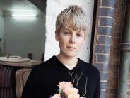 Kunst aus Profanem: Turner-Preis 2016 geht an Helen Marten