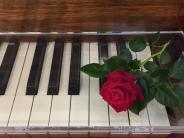 Erinnerungsort: Chopins fragile Winterromanze auf Mallorca