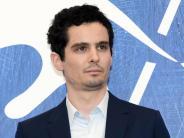 La La Land: Damien Chazelle für US-Regiepreis nominiert