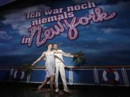 Zehn Jahre nach Uraufführung: Udo-Jürgens-Musical kehrt nach Hamburg zurück