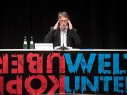 Starkes Programm: Ruhrfestspiele machen Umbrüche zum Thema