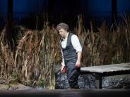 Comeback in Paris: Startenor Jonas Kaufmann wieder in Topform