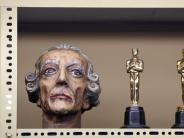 Patina gefragt: Verstaubt und begehrt: Requisiten im Studio Babelsberg