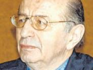 : Ein Leben für Brecht