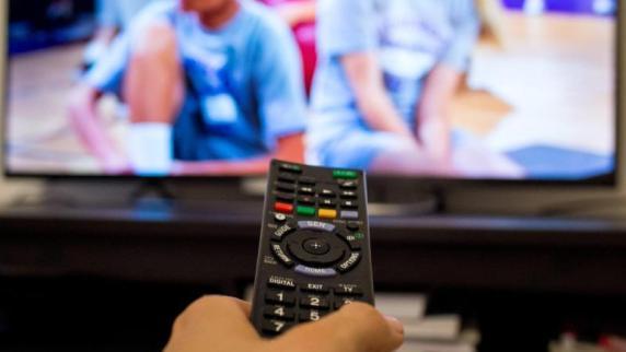 DVB-T2- Receiver für TV-Geräte: Beliebte DVB-T2-Receiver bei Amazon