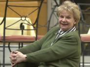 Darstellende Künstlerin: Schauspielerin Ingeborg Krabbe ist tot