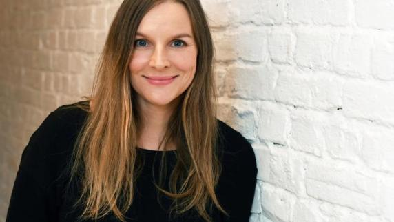 Sorge um Judith Holofernes: Die Sängerin hat eine Hirnhautentzündung