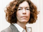 Anne Weber: Kopfüber