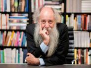 Leipziger Buchmesse: Kurt-Wolff-Preis für Verlage Schöffling und Guggolz