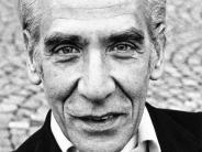 Abschied: «Graf Yoster» und Landwirt «Faller» - Lukas Ammann ist tot