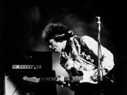 Versteigerung: Gitarre von Jimi Hendrix könnte 750 000 Dollar bringen