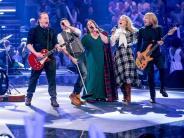 Comeback: Kelly Family geht wieder auf Tour