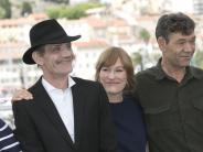 Valeska Grisebach: Deutscher Beitrag «Western» in Cannes gefeiert