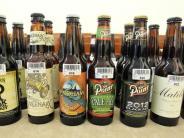Brauhandwerk: Tradition des Trinkens -Belgisches Bier ist Kulturerbe