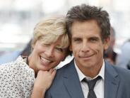 Starke deutsche Präsenz: Gesellschaftskritik und Startrubel beim Filmfest Cannes