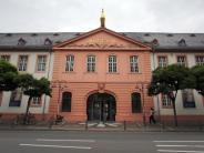 Spurensuche: Dreyer würdigt Museen als lebendige Kommunikationsorte