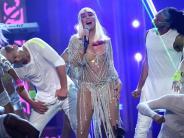 Rekord: Drake und Cher sind die großen Gewinner bei Billboard Awards
