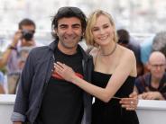 Preiswürdig: Fatih Akins starkes Drama mit Diane Kruger in Cannes