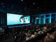 Hommage an Reinhard Hauff: Filmfest München gestartet