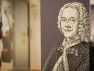 Übervater der Barockmusik: 250. Todestag von Georg Philipp Telemann