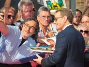 Filmfest München: Warum Bryan Cranston seinen neuen Film deutschen Fans zu verdanken hat