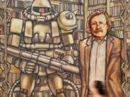 Gesellschaft: Deutschlands streitbarer Philosoph